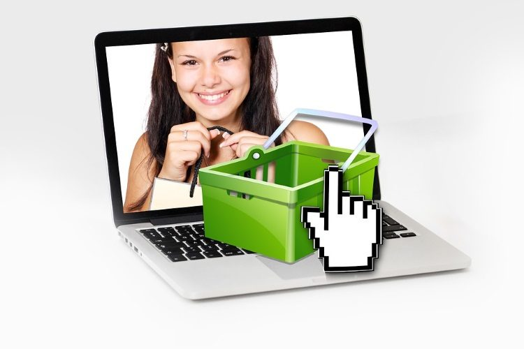 d16db4083b3 3 интернет-магазина для заказа одежды за границей