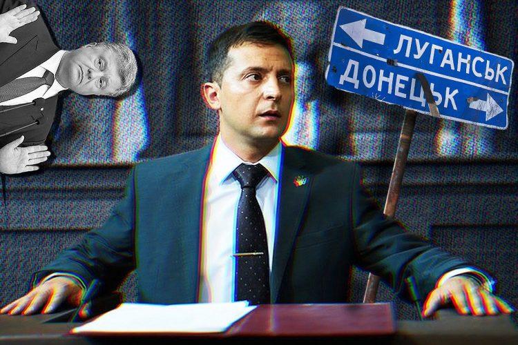 Выборы 2019. основные цифры ифакты на15:00
