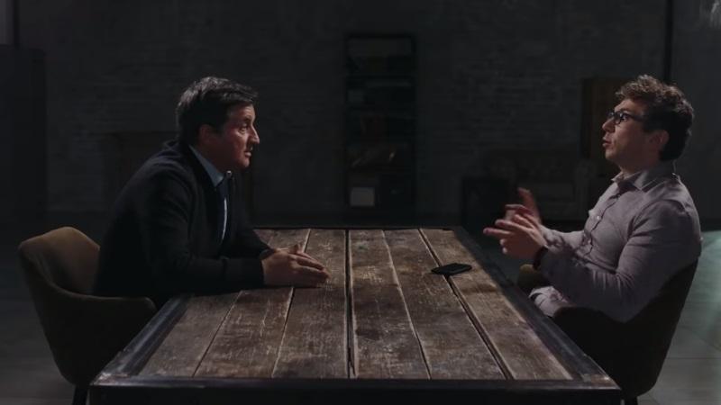 интервью отара кушанашвили