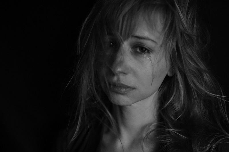 психология жертвы