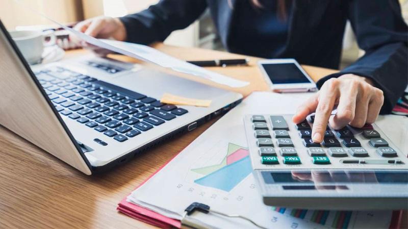Отслеживайте долги и планируйте расходы