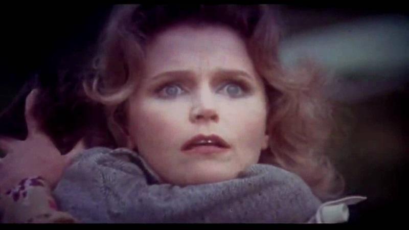 «Омен» | Фильмы, съемки которых стали кошмаром | (СОК.Медиа)