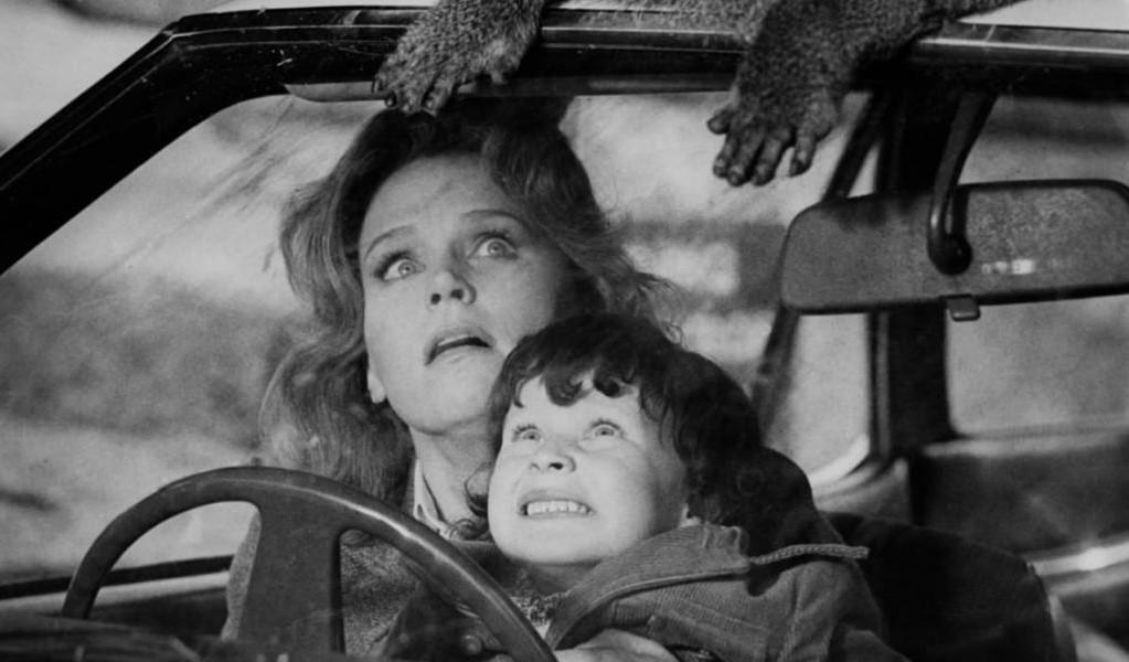 Фильмы, съемки которых стали кошмаром | (СОК.Медиа)