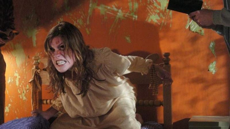«Шесть демонов Эмили Роуз» | Фильмы, съемки которых стали кошмаром | (СОК.Медиа)