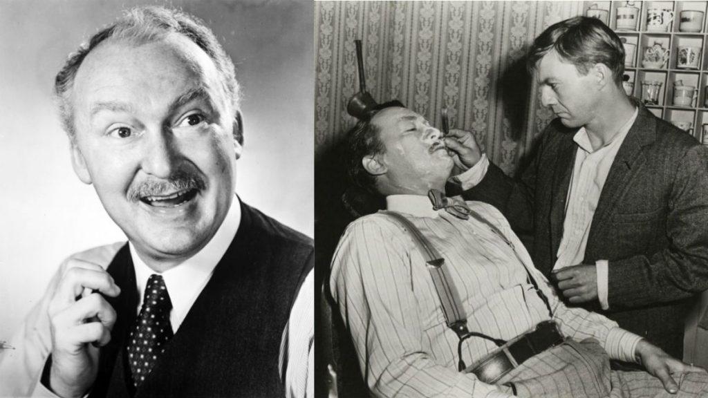 5 актеров, умерших при загадочных обстоятельствах