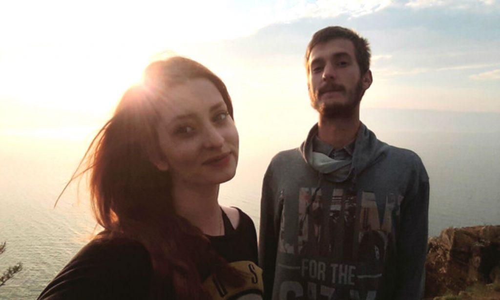 18 лет трагедии «Норд-Ост». Как сложилась судьба пострадавших?  (СОК.Медиа)