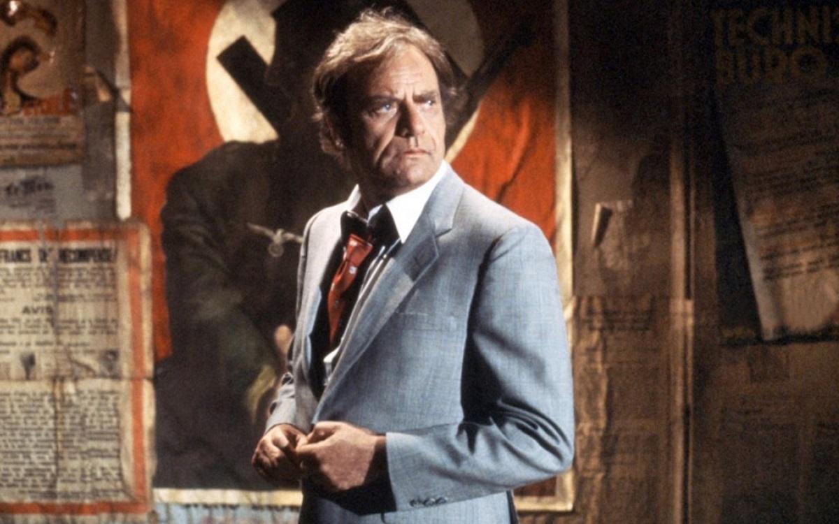 «Сумеречная зона» (1983 г.) | «Ребенок Розмари» и «Полтергейст». Какие еще фильмы попали в список проклятых? | (СОК,Медиа)