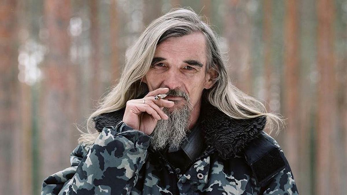 Юрий Дмитриев: новый взгляд на судебное дело | СОК.Медиа