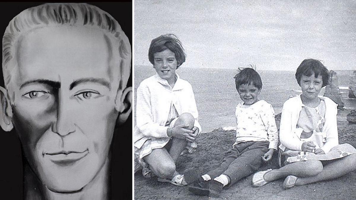 Что на самом деле случилось с детьми Бомонт? | СОК.Медиа