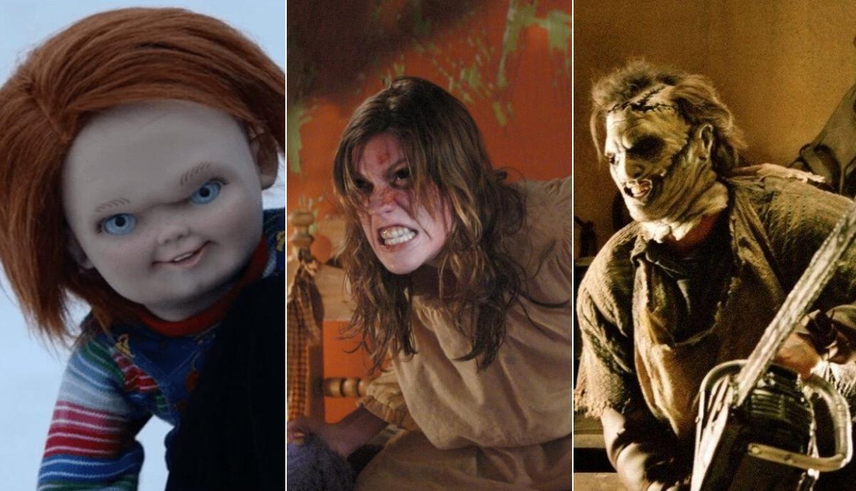 7 фильмов ужасов, основанных на реальных событиях | СОК.Медиа