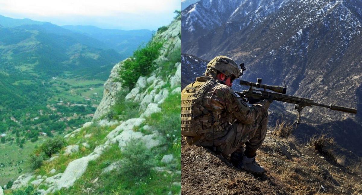 Битва за Нагорный Карабах. Что происходит с Арменией сейчас?   СОК.Медиа