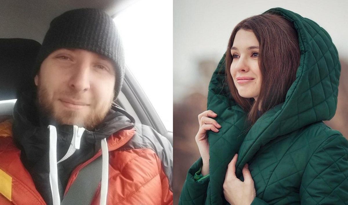 Вячеслав и Татьяна Тимофеевы. Почему супруг убил жену и застрелился сам?   СОК.Медиа