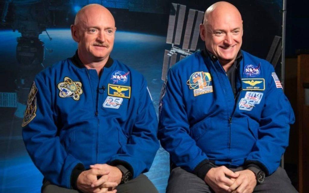 Вся правда о жизни на орбите: быть космонавтом совсем не весело|(СОК.Медиа)
