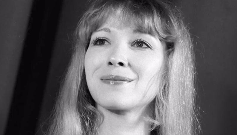 Мария Левтова | Красавицы-актрисы, ушедшие из жизни слишком рано | (СОК.Медиа)