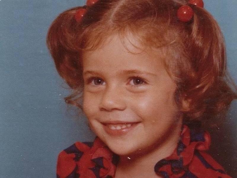 Убитая горем мать или серийная убийца? Кто такая Кэтлин Фолбигг?|(СОК.Медиа)