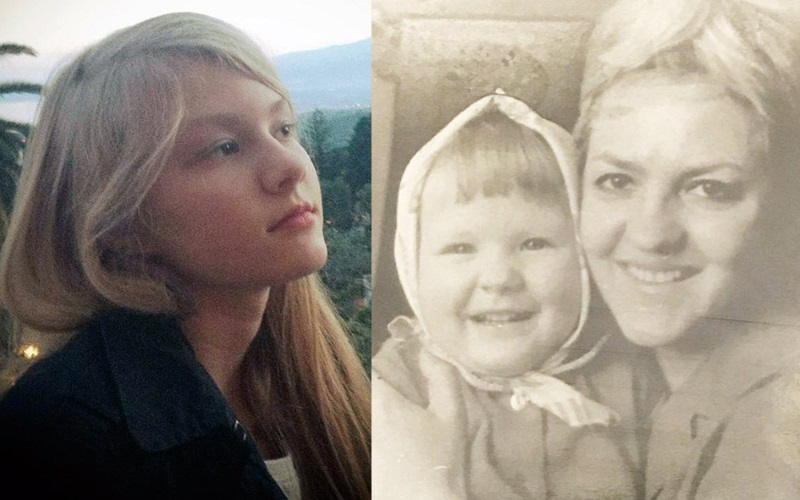 Сложное детство | Рената Литвинова. Какие тайны скрывает одна из самых ярких российских актрис? | (СОК.Медиа)