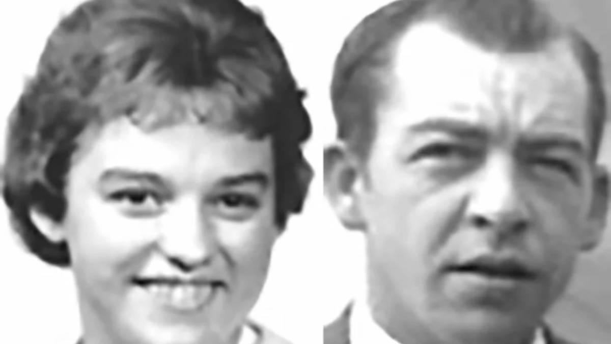 Пропавшие из Небраски. Куда делись Жаклин Райнс-Кракман и Мелвин Апхоф?|(СОК.Медиа)