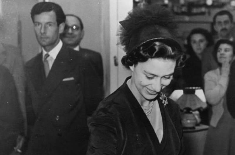 5 секретов королевы Великобритании Елизаветы II|(СОК.Медиа)