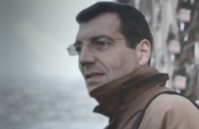 Последний путь | Дом ужаса в Нанте. Кто мог жестоко расправиться с его жильцами? | (СОК.Медиа)