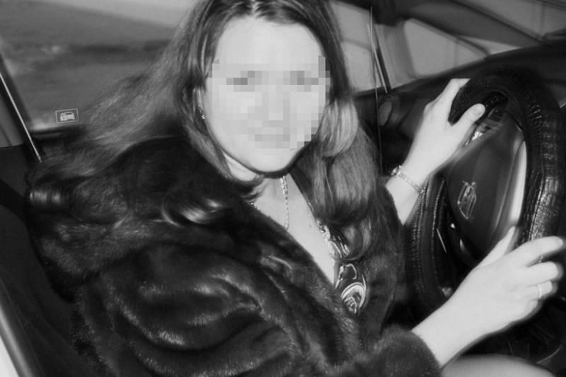 Убила мужа, детей и пошла в кино. Зачем россиянка так жестоко расправилась со своей семьей?|(СОК.Медиа)
