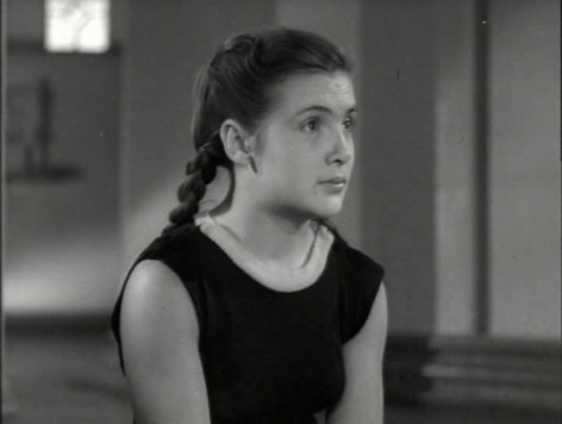 Детская мечта | Джемма Осмоловская. Как сложилась судьба популярной советской актрисы? | (СОК.Медиа)