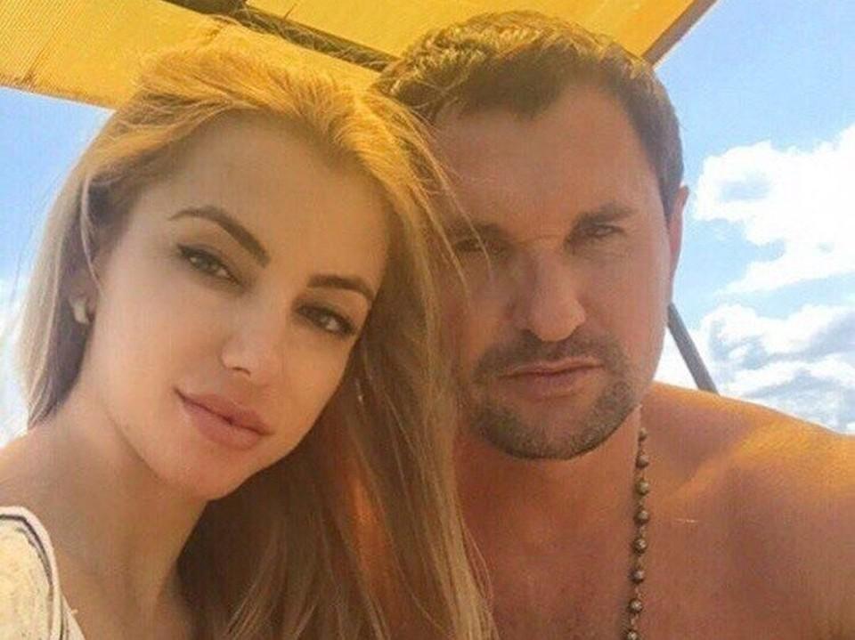 «Последняя встреча». Кто убил вдову бизнесмена Екатерину Пузикову?