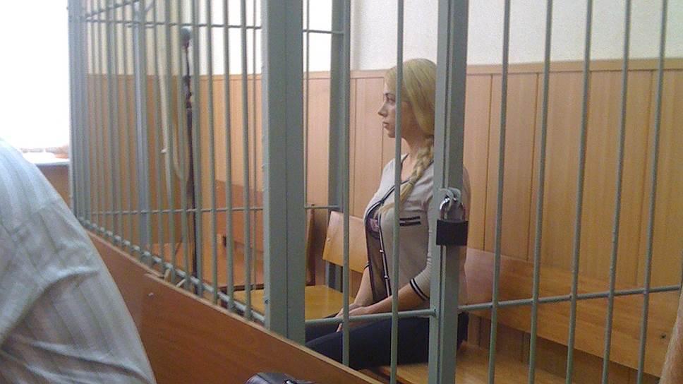 «Последняя встреча». Кто убил вдову бизнесмена Екатерину Пузикову?|(СОК.Медиа)